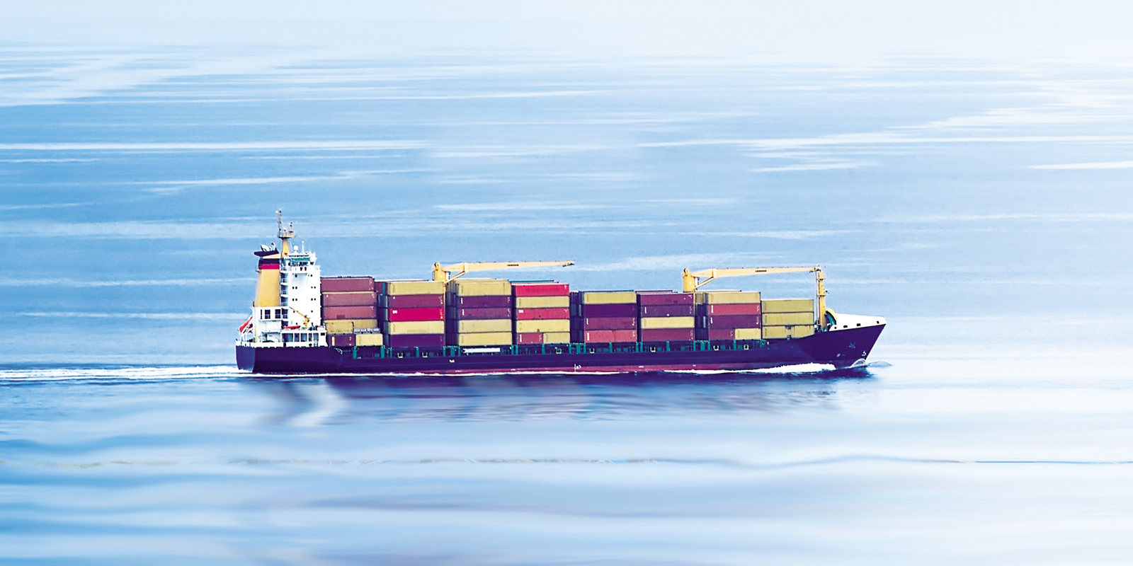 Marine & Offshore Travel Services for Greek & Multinational Shipping Companies